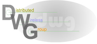 DWG Graphic